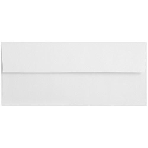 10 Envelopes 24 Lb Letter - 6