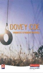 Read Online Dovey Coe ebook