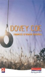 Dovey Coe ebook