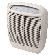 whirlpool-whispure-air-purifier-hepa-air-cleaner-ap51030k