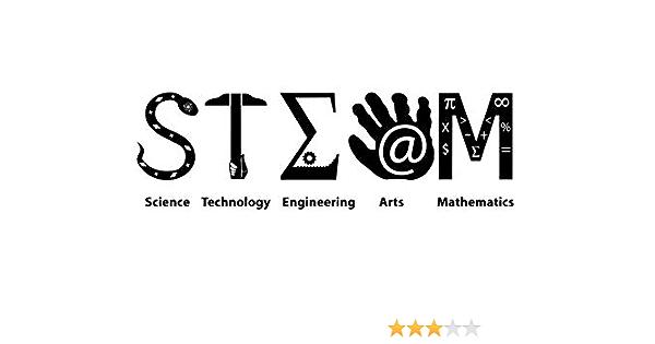 12x Steam inspired logo Vinyl Stickers Decals computer Gaming  6 cm x 6 cm