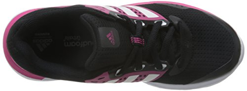 Rosa Duramo Granit Running Femme Chaussures De Negro Blanco negbas 7 Compétition Multicolore W Adidas Ftwbla Pgw6XdnBd