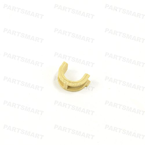 (RB2-3957-000 Bushing, Right, Pressure Roller)