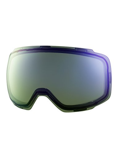 Anon M2 Snow Goggle Replacement Lens Blue Lagoon