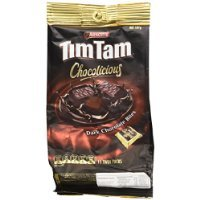 arnotts-timtam-chocolicious-bites-biscuits-dark-chocolate-thank-you-all-with-me-to-entrust-to-starwo