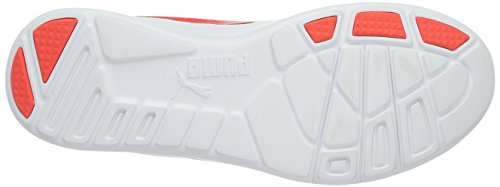 Puma Blast Scarpe Minimal Ginnastica Cherry Donna Duplex Da red Rosso Evo Ftur 03 barbados wq0wHRv