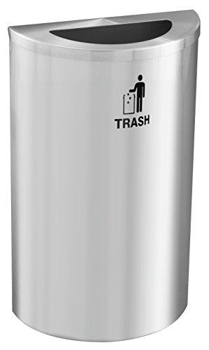 Receptacle Glaro Recycle (Glaro T1899SA-WM189 18