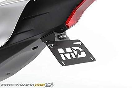 Amazon.com: 2010-2013 Kawasaki Z1000 Versys 11-18 Ninja 1000 ...