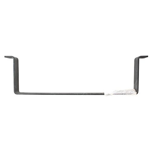 Cooper B-Line SB2261806FB Floor Support Bracket For 18