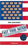 Image of Fast Food Nation (Spanish Edition)