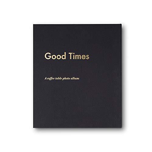PRINTWORKS - Photo Album - Good Times