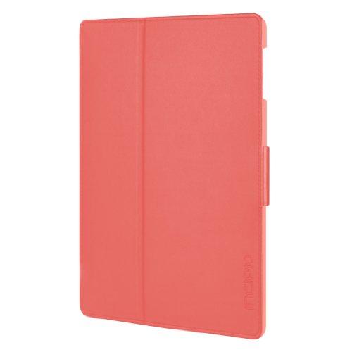 Incipio Lexington Hard Shell Folio Case for iPad Air, als...