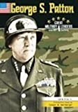 img - for George Patton (Gml) (Great Millitary Leaders/20th Century) book / textbook / text book