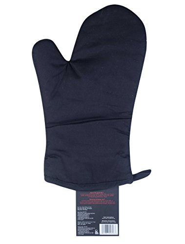 Cuisinart Flexible Neoprene Mitts Colors