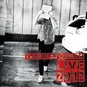 Amazon   吉田拓郎 LIVE 2012   ...