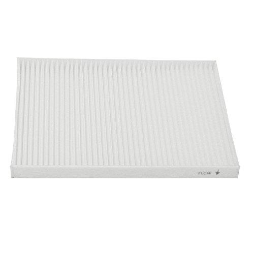 Beck Arnley 042-2183 Cabin Air Filter