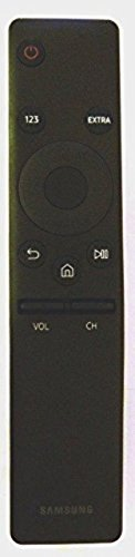 Samsung BN59-01260A Television Remote Control Genuine Original Equipment Manufacturer (OEM) Part