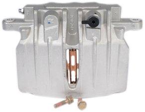 Price comparison product image ACDelco 172-1612 GM Original Equipment Rear Passenger Side Disc Brake Caliper