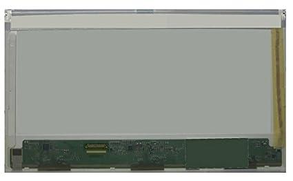Dell Inspiron N5110 Laptop Screen 15 6 Led Bottom Left Wxga Hd 1366X768