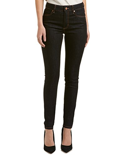10 best escada jeans for women