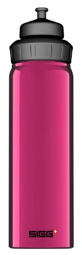 Sigg Wide Mouth - 8