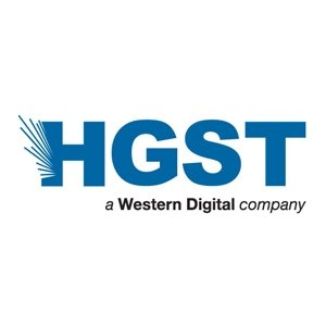 hgst-travelstar-z7k500-hts725050a7e630-500-gb-25-internal-hard-drive-sata-7200-rpm-32-mb-buffer-60-p