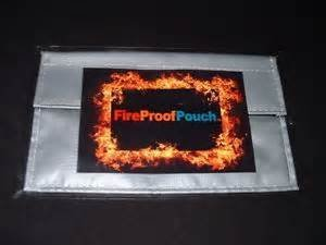me Brand Fire Resistant 10