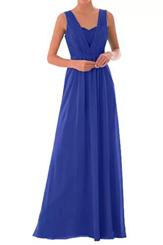 Braut Festlichkleider Abendkleider Linie Gruen Partykleider Royal Jaeger Rock Blau Marie La A Elegant Traegerkleider Breit q1w4x7n5