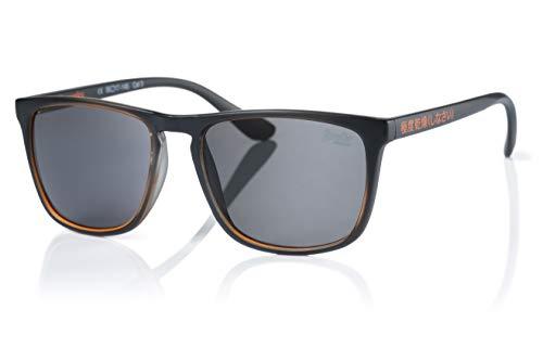 Superdry Stockholm 104 Sunglasses