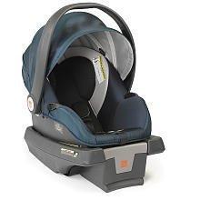 gb-asana-35-dlx-infant-car-seat-twilight
