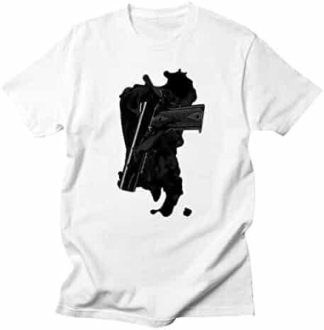 729332b5af5efb Custom T Shirt Matching Style of Air Jordan 13 Cap and Gown JD 13-12