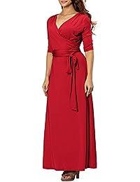 Red Prom Dress Jewelry