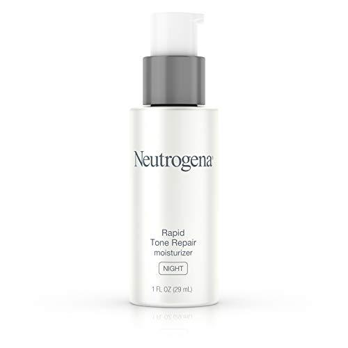 Neutrogena Rapid Tone Repair