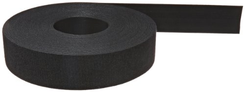 Velcro VEL183 Self-Grip Strap with Hook and Loop, 75' Length x 2