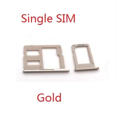 Amazon.com: Love Environment Single & Dual SIM para Samsung ...