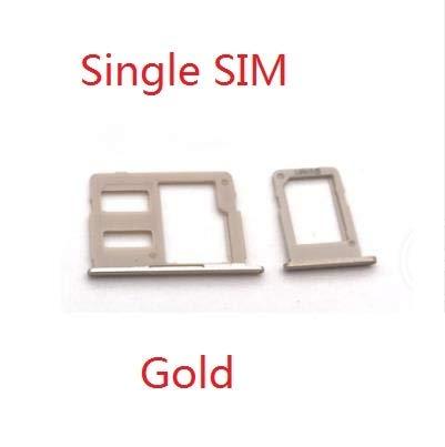 Amazon.com: Love Environment Single & Dual SIM para Samsung ...