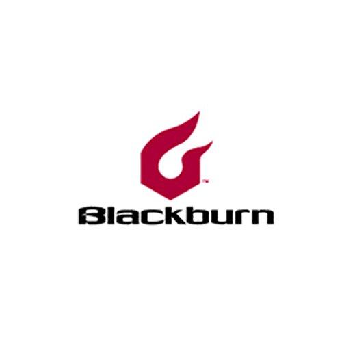 Blackburn Air Tower 4 Replacement Drawer Handle Kit - 2013608