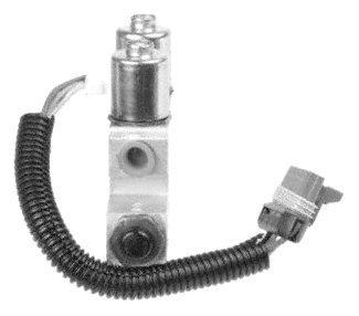 Cardone 12-2006 Anti-Lock Brake System Module