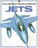 Jets, Mark Hewish, 0860200515