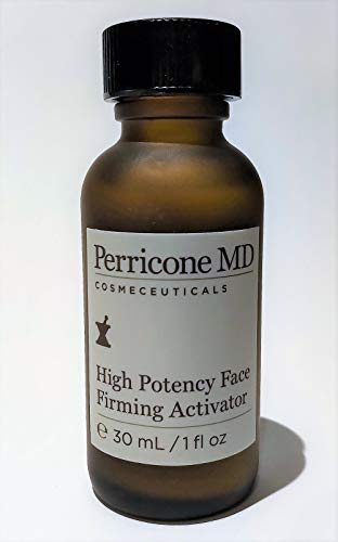 Perricone MD High Potency Face Firming Activator, 1 Ounce
