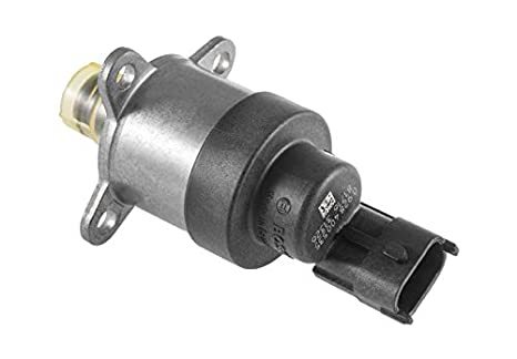 Bosch 0 928 400 535 de válvula de presión, Common Rail Sistema de: Amazon.es: Coche y moto