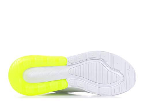 Multicolore white Fitness Scarpe 270 Uomo 104 Nike Da Air Volt Max Bq8gwH0