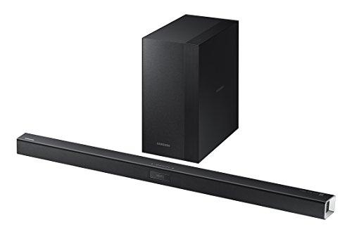 Buy samsung sound bar 2015