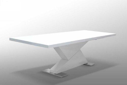 Vig Furniture Bono