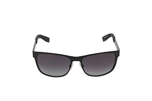 Sonnenbrille Noir Orange BOSS S 0197 Grey BO Black Rut 5FPF4Wvn