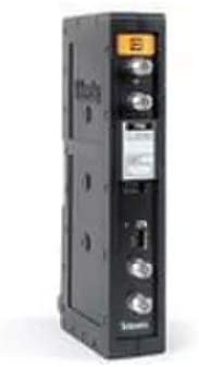 Televes t12 - Amplificador t12 fm g35db vs114 12 canales ...