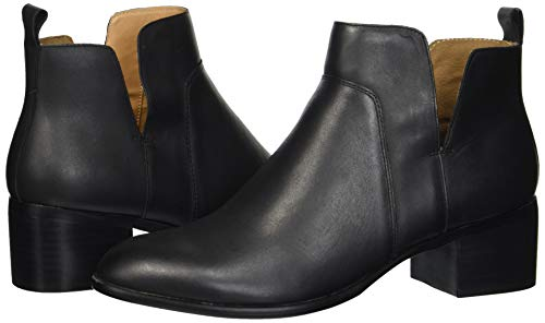 Pictures of Franco Sarto Women's Richland2 Ankle Boot F3187L4 4