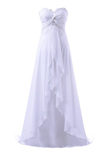 Vantexi-Womens-Sweetheart-Chiffon-Long-Beach-Wedding-Dress 316-KupL-PL