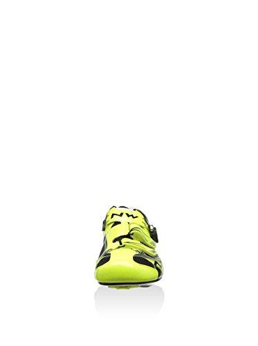 Zapatillas Northwave Galaxy Neon 2016