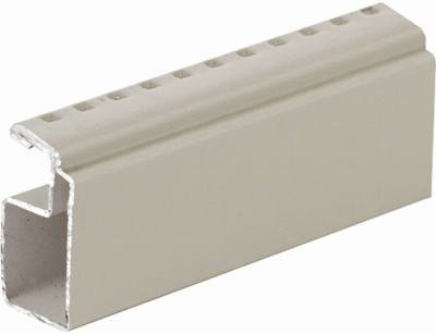 PRIME LINE PRODUCTS PL 16128 Tan Screen Frame 34 x 716